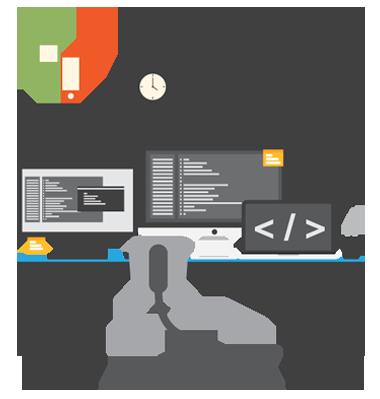 web-developpeur11